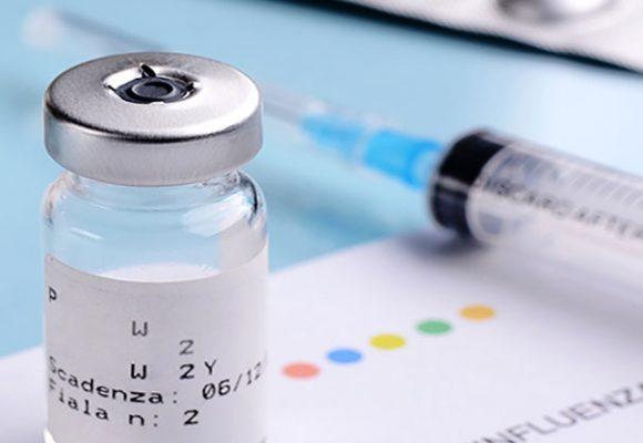 Vaccino antinfluenzale: scopri dettagli e modalità