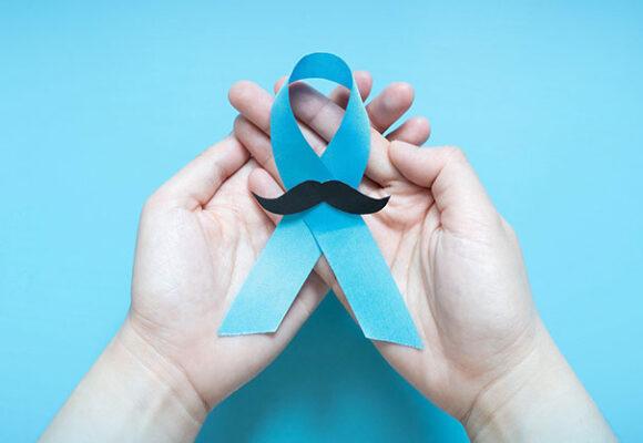 Novembre: è il mese dedicato alla lotta contro il tumore alla prostata