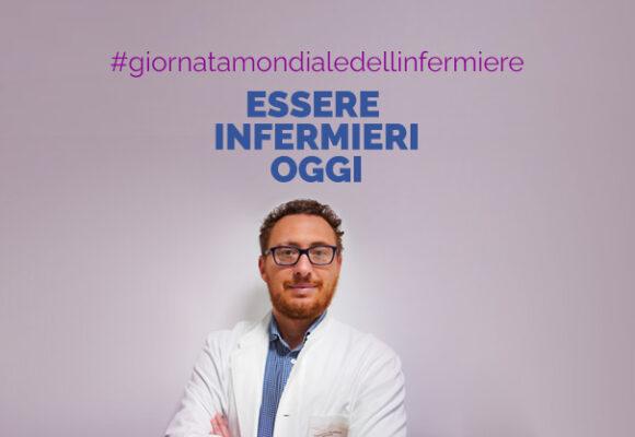Essere infermieri oggi: il parere del Dott. Simone Gilmozzi